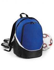 Pro Team Backpack